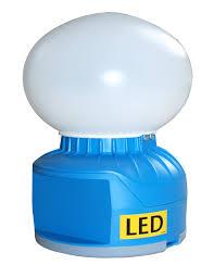 BOJ LED rekkelys